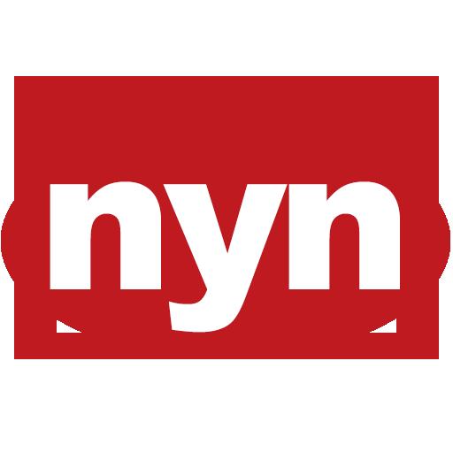 blog-nyn